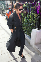 Celebrity Photo: Victoria Beckham 1200x1800   347 kb Viewed 21 times @BestEyeCandy.com Added 15 days ago