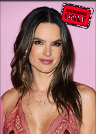 Celebrity Photo: Alessandra Ambrosio 2550x3572   1.5 mb Viewed 4 times @BestEyeCandy.com Added 2 days ago