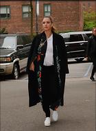 Celebrity Photo: Jessica Alba 1200x1628   282 kb Viewed 14 times @BestEyeCandy.com Added 21 days ago