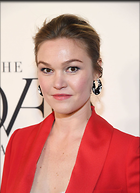 Celebrity Photo: Julia Stiles 1200x1651   158 kb Viewed 27 times @BestEyeCandy.com Added 37 days ago