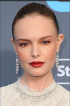 Celebrity Photo: Kate Bosworth 1200x1800   257 kb Viewed 30 times @BestEyeCandy.com Added 33 days ago