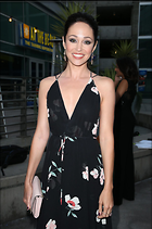 Celebrity Photo: Autumn Reeser 1200x1811   186 kb Viewed 26 times @BestEyeCandy.com Added 80 days ago