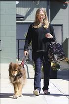 Celebrity Photo: Amanda Seyfried 1200x1800   226 kb Viewed 4 times @BestEyeCandy.com Added 18 days ago