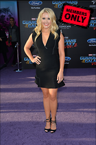 Celebrity Photo: Emily Osment 3280x4928   2.0 mb Viewed 0 times @BestEyeCandy.com Added 21 days ago