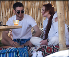 Celebrity Photo: Lindsay Lohan 3847x3150   1.1 mb Viewed 11 times @BestEyeCandy.com Added 41 days ago