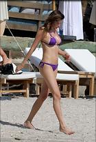 Celebrity Photo: Aida Yespica 1303x1920   385 kb Viewed 6 times @BestEyeCandy.com Added 30 days ago