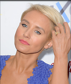 Celebrity Photo: Nicky Whelan 1280x1522   240 kb Viewed 63 times @BestEyeCandy.com Added 215 days ago
