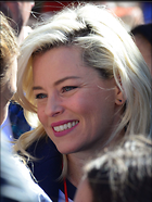 Celebrity Photo: Elizabeth Banks 1200x1592   227 kb Viewed 65 times @BestEyeCandy.com Added 272 days ago