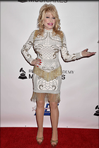 Celebrity Photo: Dolly Parton 1200x1790   351 kb Viewed 26 times @BestEyeCandy.com Added 64 days ago