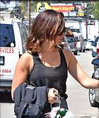 Celebrity Photo: Ashley Tisdale 1394x1661   941 kb Viewed 13 times @BestEyeCandy.com Added 31 days ago