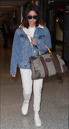 Celebrity Photo: Ashley Tisdale 1213x2269   1.2 mb Viewed 18 times @BestEyeCandy.com Added 75 days ago