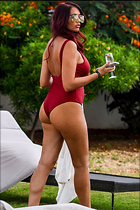 Celebrity Photo: Amy Childs 1200x1800   258 kb Viewed 186 times @BestEyeCandy.com Added 362 days ago