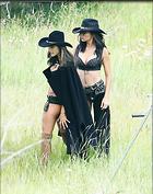 Celebrity Photo: Adriana Lima 2400x3027   714 kb Viewed 30 times @BestEyeCandy.com Added 50 days ago