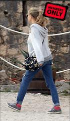 Celebrity Photo: Amanda Seyfried 2018x3500   2.8 mb Viewed 1 time @BestEyeCandy.com Added 29 days ago