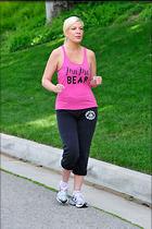 Celebrity Photo: Tori Spelling 2100x3150   894 kb Viewed 21 times @BestEyeCandy.com Added 37 days ago