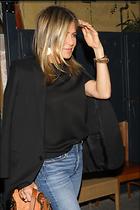 Celebrity Photo: Jennifer Aniston 1200x1800   254 kb Viewed 719 times @BestEyeCandy.com Added 50 days ago