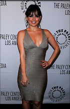 Celebrity Photo: Ana DeLa Reguera 2700x4200   1,054 kb Viewed 57 times @BestEyeCandy.com Added 138 days ago