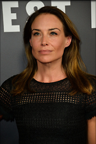 Celebrity Photo: Claire Forlani 1200x1803   276 kb Viewed 47 times @BestEyeCandy.com Added 131 days ago