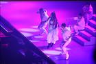 Celebrity Photo: Ariana Grande 3500x2333   579 kb Viewed 23 times @BestEyeCandy.com Added 94 days ago