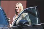 Celebrity Photo: Gwyneth Paltrow 3500x2333   925 kb Viewed 17 times @BestEyeCandy.com Added 26 days ago