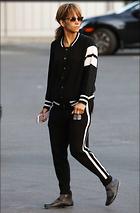 Celebrity Photo: Halle Berry 1470x2233   160 kb Viewed 10 times @BestEyeCandy.com Added 15 days ago