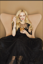 Celebrity Photo: Fearne Cotton 1200x1800   158 kb Viewed 38 times @BestEyeCandy.com Added 102 days ago