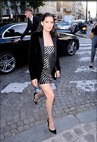 Celebrity Photo: Laetitia Casta 1200x1750   398 kb Viewed 112 times @BestEyeCandy.com Added 135 days ago
