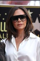 Celebrity Photo: Victoria Beckham 1200x1800   197 kb Viewed 17 times @BestEyeCandy.com Added 25 days ago