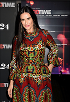 Celebrity Photo: Demi Moore 1200x1744   430 kb Viewed 101 times @BestEyeCandy.com Added 281 days ago