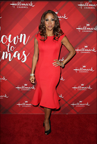 Celebrity Photo: Holly Robinson Peete 1200x1786   267 kb Viewed 23 times @BestEyeCandy.com Added 46 days ago