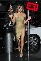 Celebrity Photo: Christine Teigen 2130x3200   1.7 mb Viewed 2 times @BestEyeCandy.com Added 32 days ago