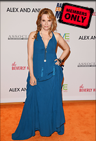 Celebrity Photo: Lea Thompson 2550x3730   1.3 mb Viewed 2 times @BestEyeCandy.com Added 89 days ago