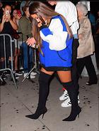 Celebrity Photo: Ariana Grande 1542x2030   1,014 kb Viewed 21 times @BestEyeCandy.com Added 86 days ago