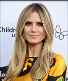 Celebrity Photo: Heidi Klum 1000x1191   161 kb Viewed 50 times @BestEyeCandy.com Added 26 days ago