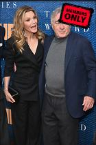 Celebrity Photo: Michelle Pfeiffer 4016x6016   3.1 mb Viewed 0 times @BestEyeCandy.com Added 33 days ago