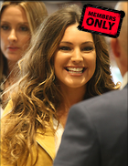 Celebrity Photo: Kelly Brook 2200x2860   1.9 mb Viewed 1 time @BestEyeCandy.com Added 156 days ago
