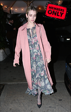 Celebrity Photo: Emma Roberts 2215x3500   2.5 mb Viewed 1 time @BestEyeCandy.com Added 18 days ago