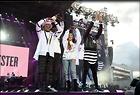 Celebrity Photo: Ariana Grande 1200x814   169 kb Viewed 13 times @BestEyeCandy.com Added 22 days ago