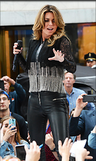 Celebrity Photo: Shania Twain 1200x2004   352 kb Viewed 106 times @BestEyeCandy.com Added 28 days ago