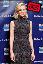 Celebrity Photo: Carey Mulligan 2100x3150   1.4 mb Viewed 1 time @BestEyeCandy.com Added 130 days ago