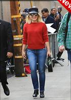 Celebrity Photo: Kristen Bell 1200x1693   249 kb Viewed 12 times @BestEyeCandy.com Added 4 days ago