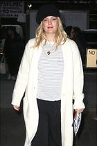Celebrity Photo: Drew Barrymore 1200x1800   200 kb Viewed 12 times @BestEyeCandy.com Added 27 days ago