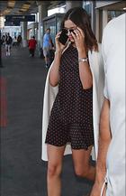 Celebrity Photo: Miranda Kerr 1639x2540   292 kb Viewed 9 times @BestEyeCandy.com Added 16 days ago