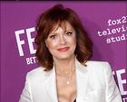 Celebrity Photo: Susan Sarandon 1200x969   128 kb Viewed 25 times @BestEyeCandy.com Added 33 days ago