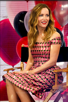 Celebrity Photo: Leslie Mann 1200x1800   299 kb Viewed 29 times @BestEyeCandy.com Added 339 days ago