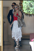Celebrity Photo: Kate Hudson 1200x1800   344 kb Viewed 41 times @BestEyeCandy.com Added 14 days ago
