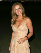 Celebrity Photo: Geri Halliwell 1200x1552   192 kb Viewed 68 times @BestEyeCandy.com Added 47 days ago