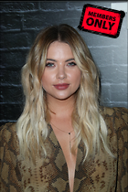 Celebrity Photo: Ashley Benson 2133x3200   1.5 mb Viewed 0 times @BestEyeCandy.com Added 18 days ago