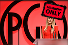 Celebrity Photo: Gwyneth Paltrow 4386x2924   1.5 mb Viewed 1 time @BestEyeCandy.com Added 68 days ago