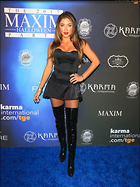 Celebrity Photo: Arianny Celeste 800x1067   127 kb Viewed 29 times @BestEyeCandy.com Added 30 days ago